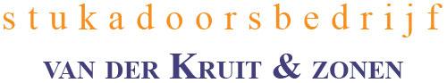 Van Der Kruit & Zonen